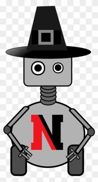 The Northeast Robotics Colloquium , Organized By Myself.