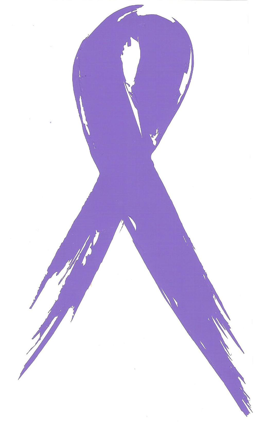 Free Cancer Ribbon, Download Free Clip Art, Free Clip Art on.