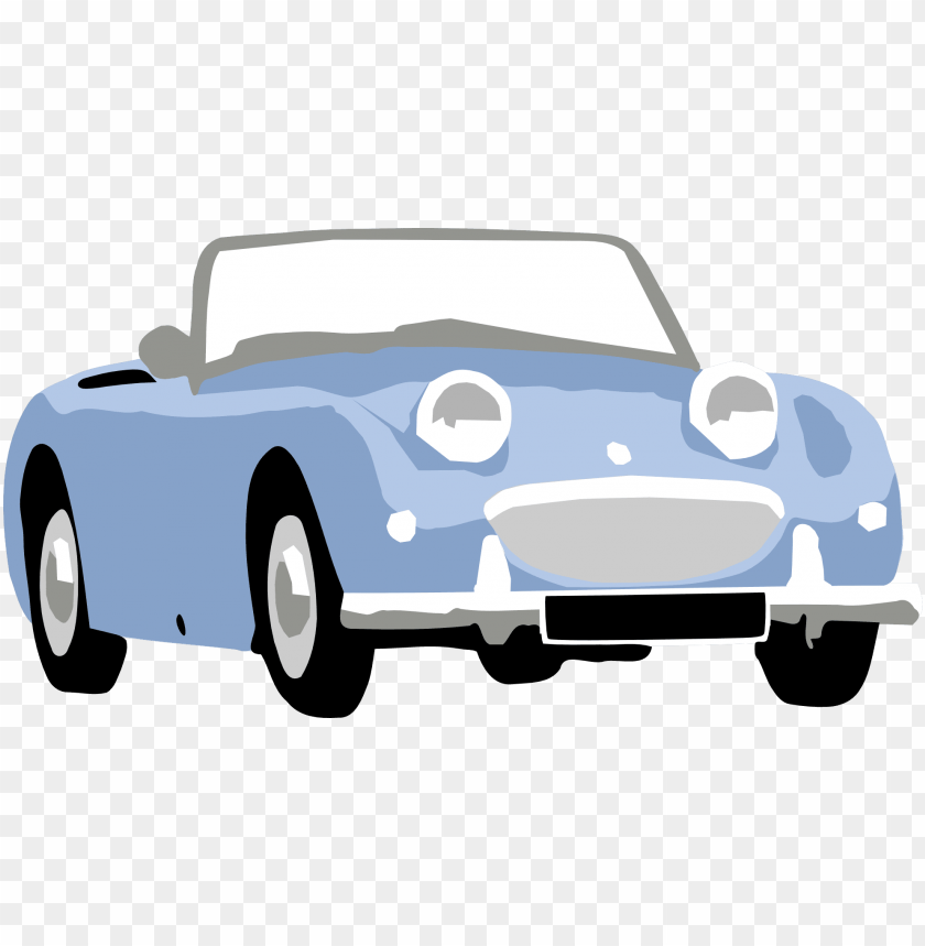 car front vector png clipart library clip art library.