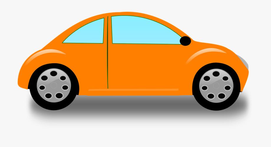 Car Clip Art Png.