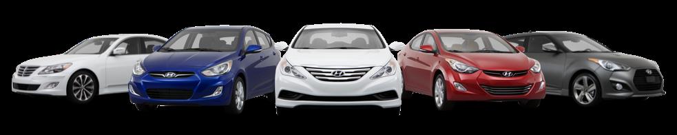 Honda PNG Images.
