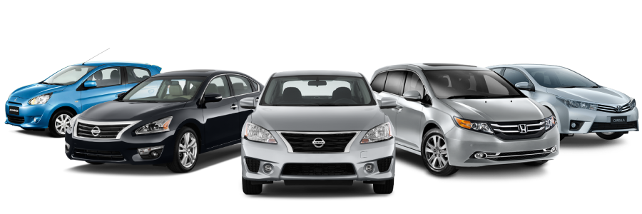 Using A Car Png & Free Using A Car.png Transparent Images #25047.
