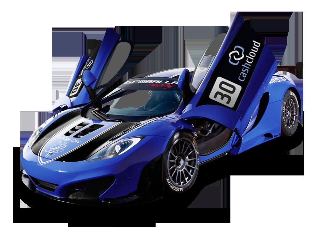 Racing Cars PNG HD Transparent Racing Cars HD.PNG Images..