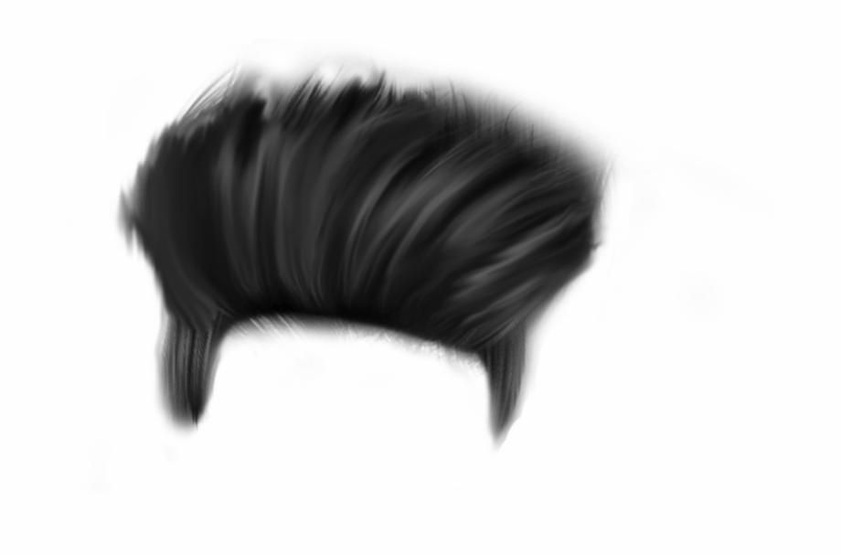 Cb Edits Hair Png.