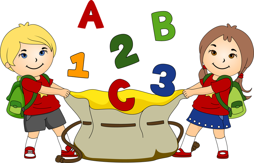 Free Learning Education Cliparts, Download Free Clip Art.