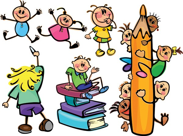 Free Learn Cliparts, Download Free Clip Art, Free Clip Art on.