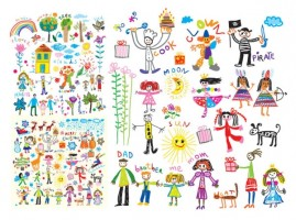 Free Clip Art Images & Clip Art Images Clip Art Images.