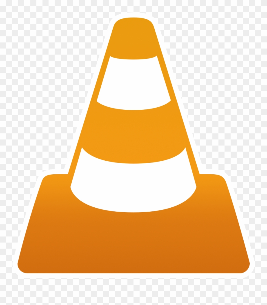 Vlc Player Android Apk Download Version.