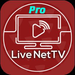 Live NetTV APK 4.7.