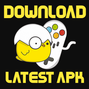 Happy Chick APK Download For Android.