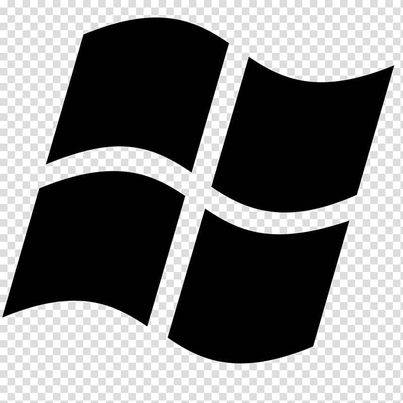 Computer Software Software development Mobile app.