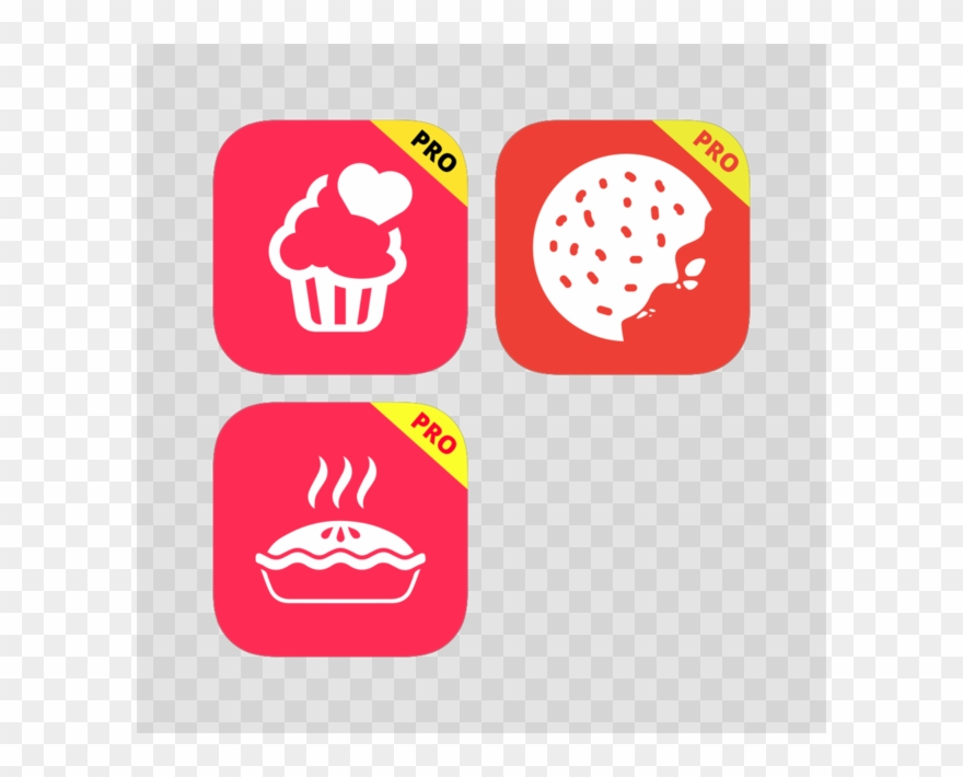 Sweet Chef All In One On The App Store.