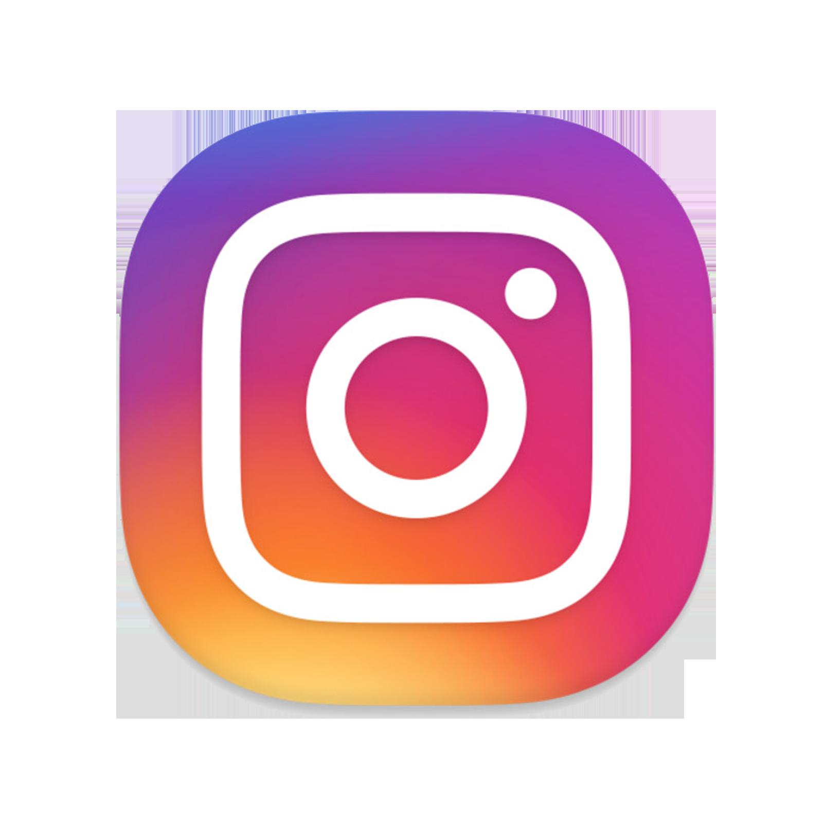 Instagram clipart instagram app, Instagram instagram app.
