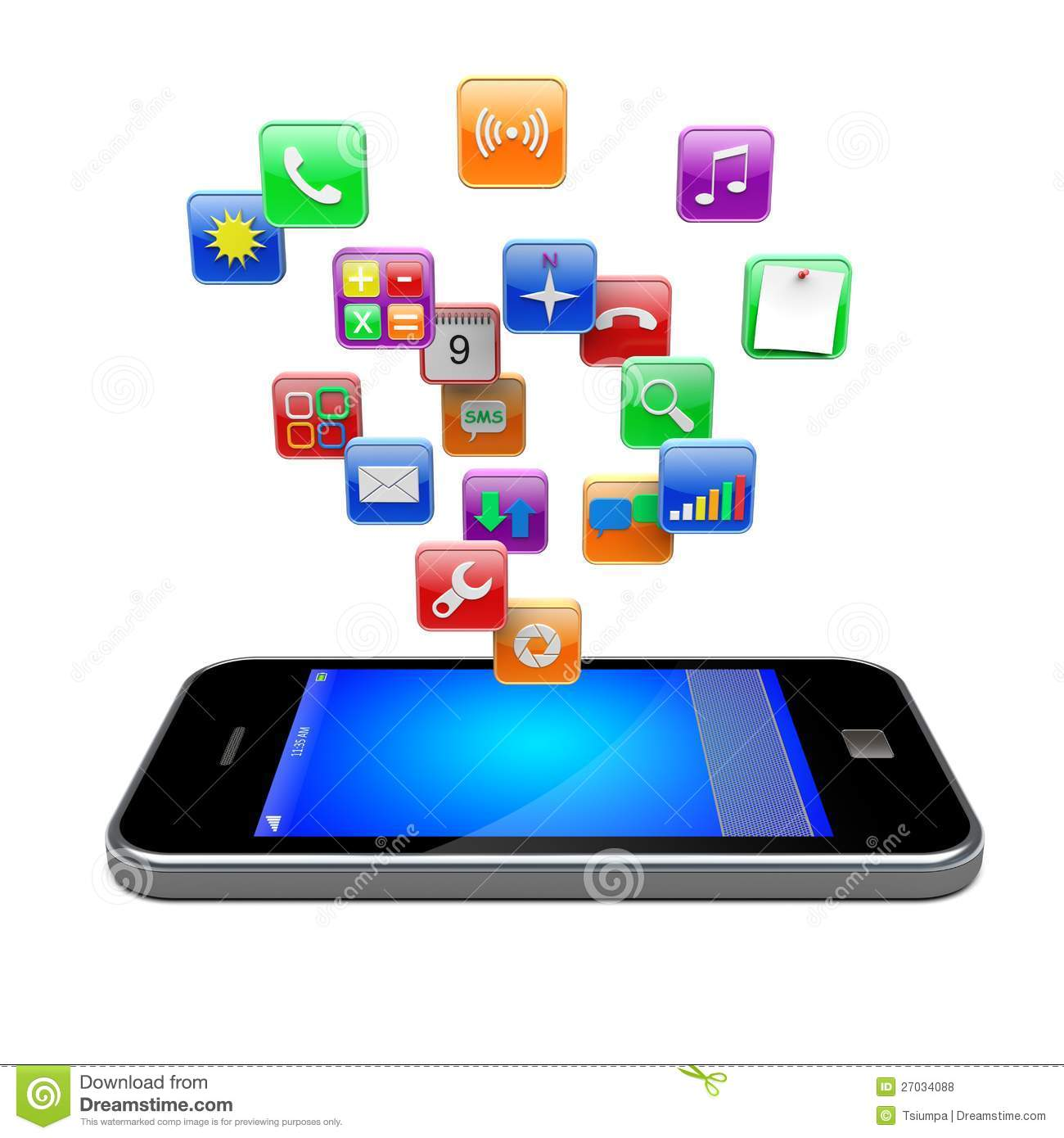Clipart apps free download » Clipart Station.