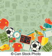 All sports backgrounds clipart » Clipart Station.