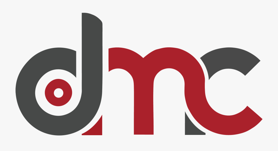 Dmc Logo Design All Clipart , Png Download.