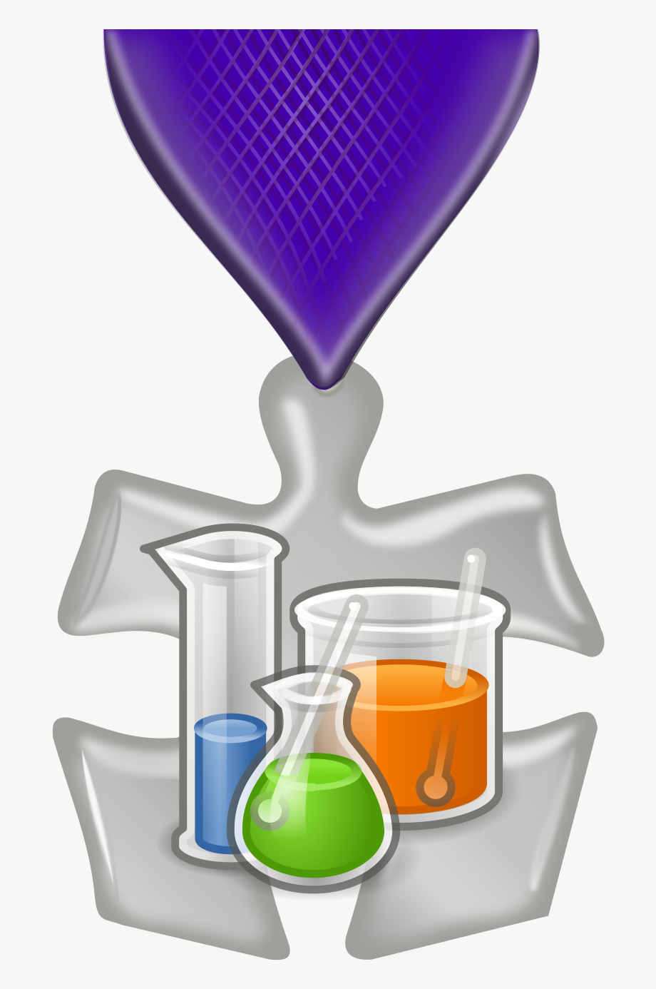 Food Safety Clipart , Png Download.