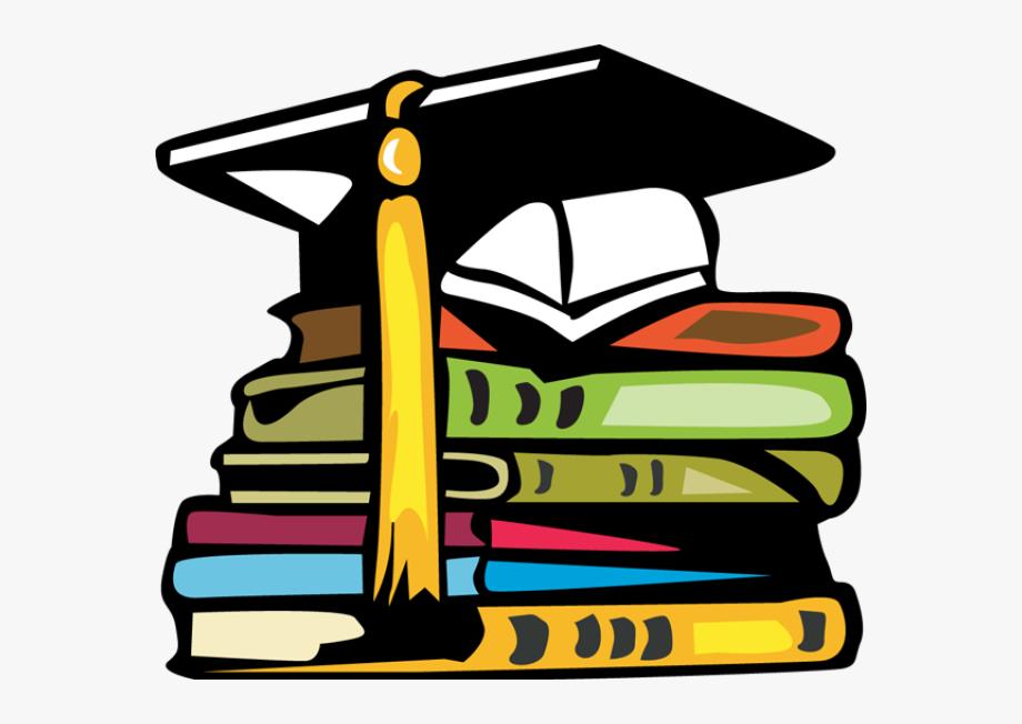 College Books Clip Art Clipart Free Download.