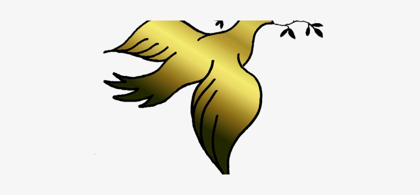 Full Hd Pictures Wallpaper » Clipart Of Doves.