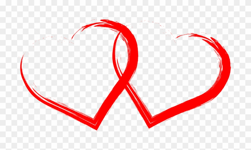 All You Need To Know About American Heart Month.