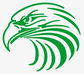 What Were All About Eagle Head Clipart.