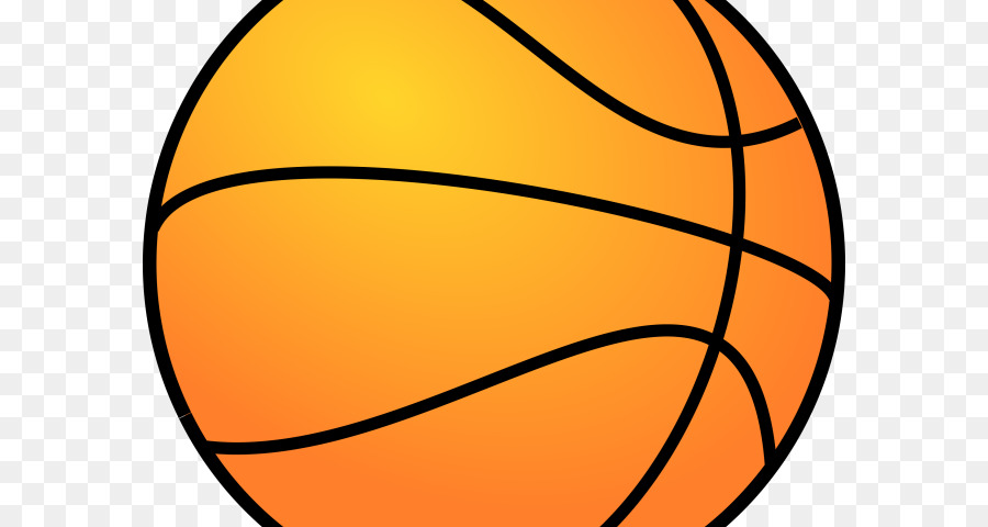Clip art Backboard Basketball Canestro NBA All.
