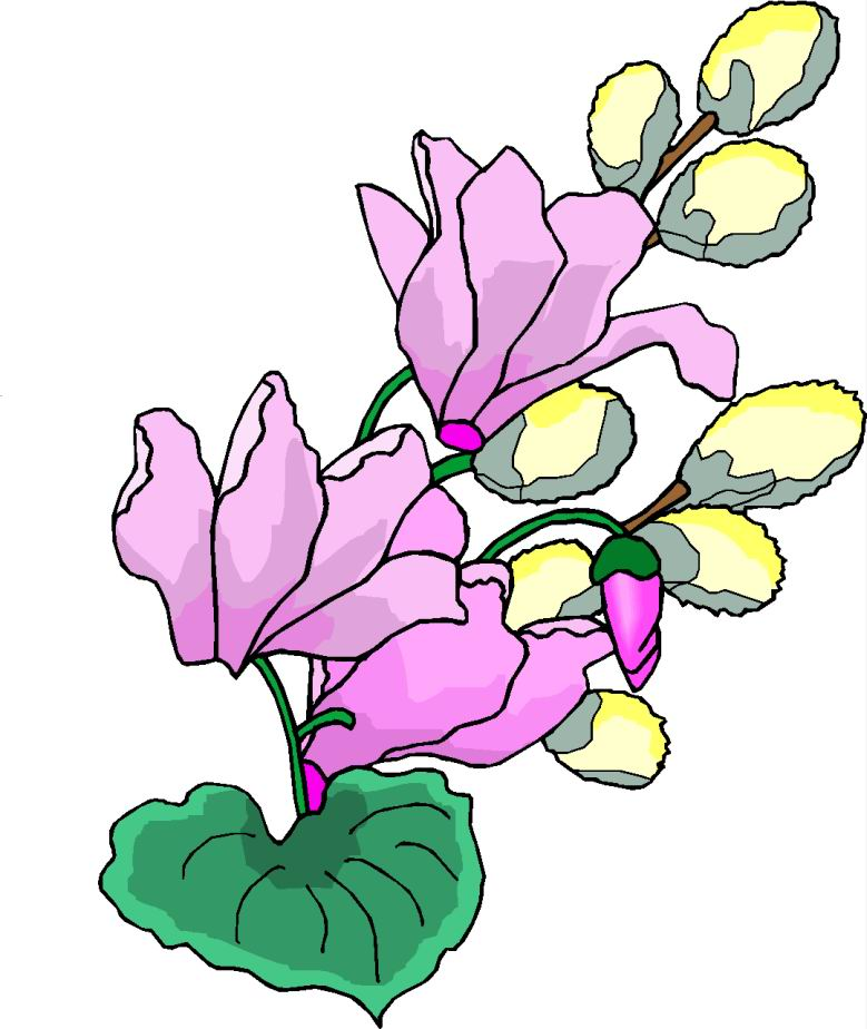 Free All Cliparts, Download Free Clip Art, Free Clip Art on.