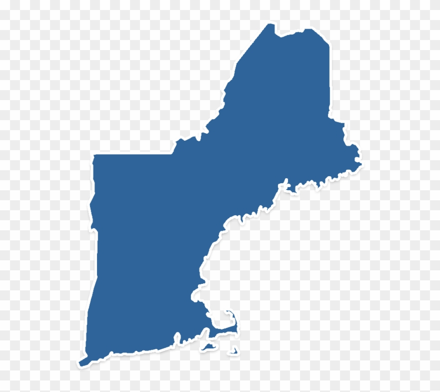 Serving All Of New England.