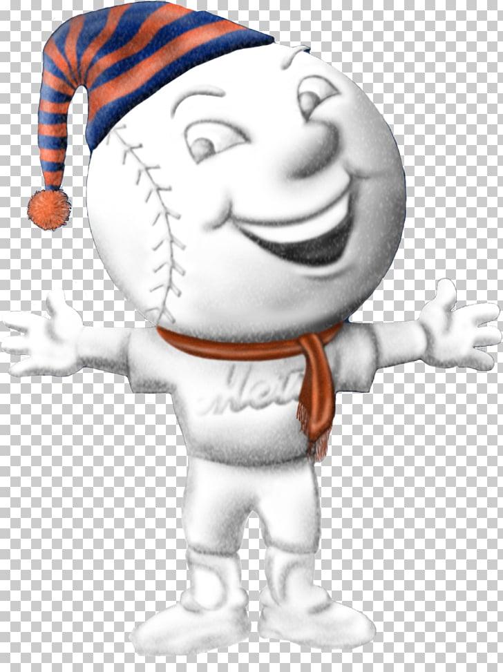 New York Mets Mr. Met Major League Baseball All.