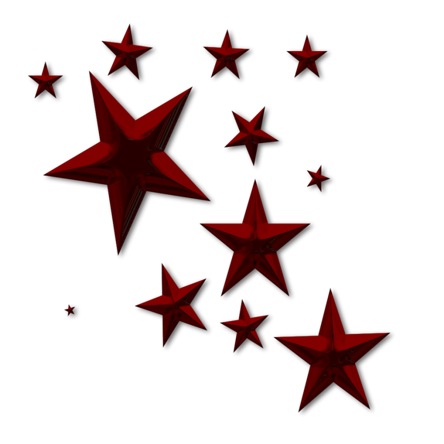 Star cluster clipart 1 » Clipart Station.