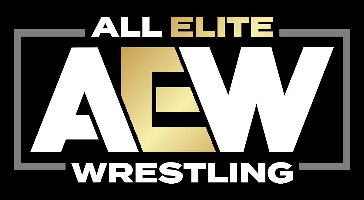All Elite Wrestling.