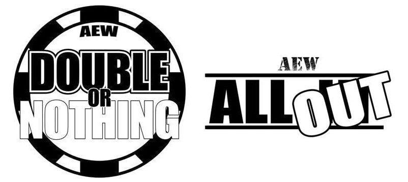 Image result for all elite wrestling logo.