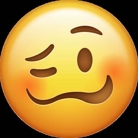 Pin on Emojis.