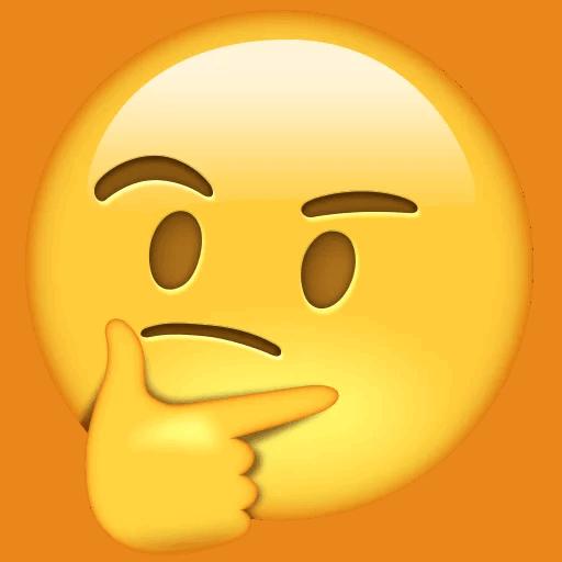 Emoji Emoticon Smiley Clip art.