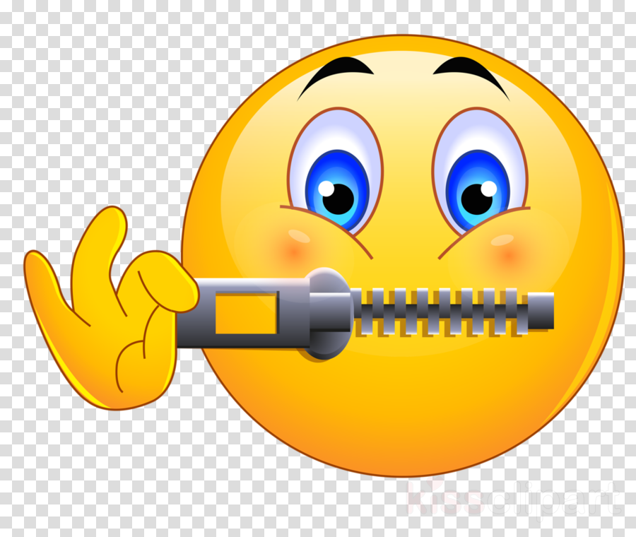 All emoji zip download free clipart with a transparent.
