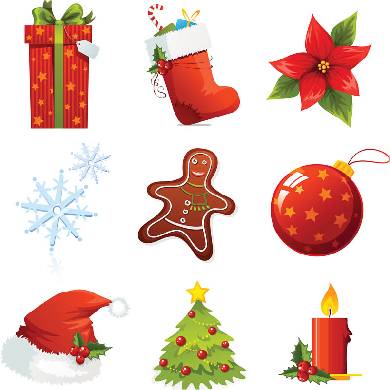 Free Free Christmas Graphics, Download Free Clip Art, Free.