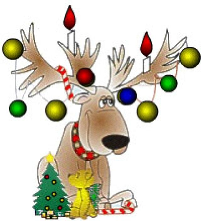 Free Christmas Clip Art For All Your Holiday Projects Page 2.