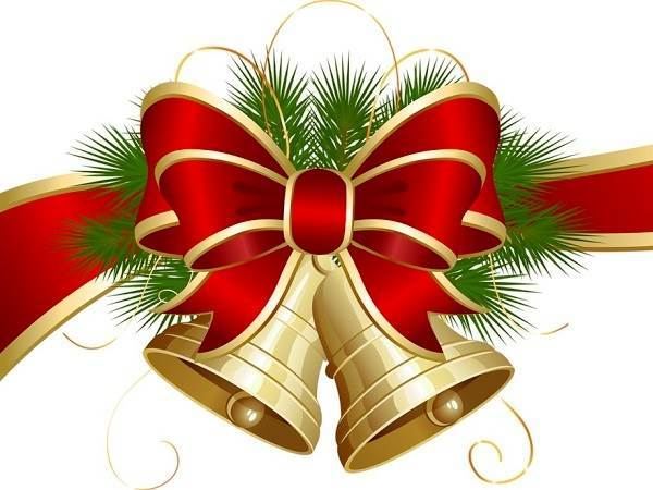 Free Christmas Images Free, Download Free Clip Art, Free.