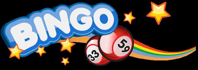 Bingo Clip Art Free.