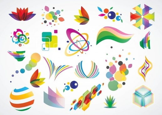 Logo free vector download (67,988 Free vector) for.