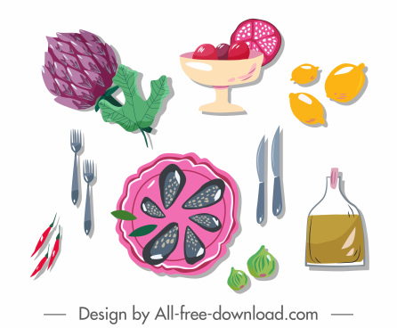 Vector clip art for free download about (21,152) Vector clip.