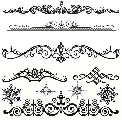 Clip art vector graphics clipart free download.
