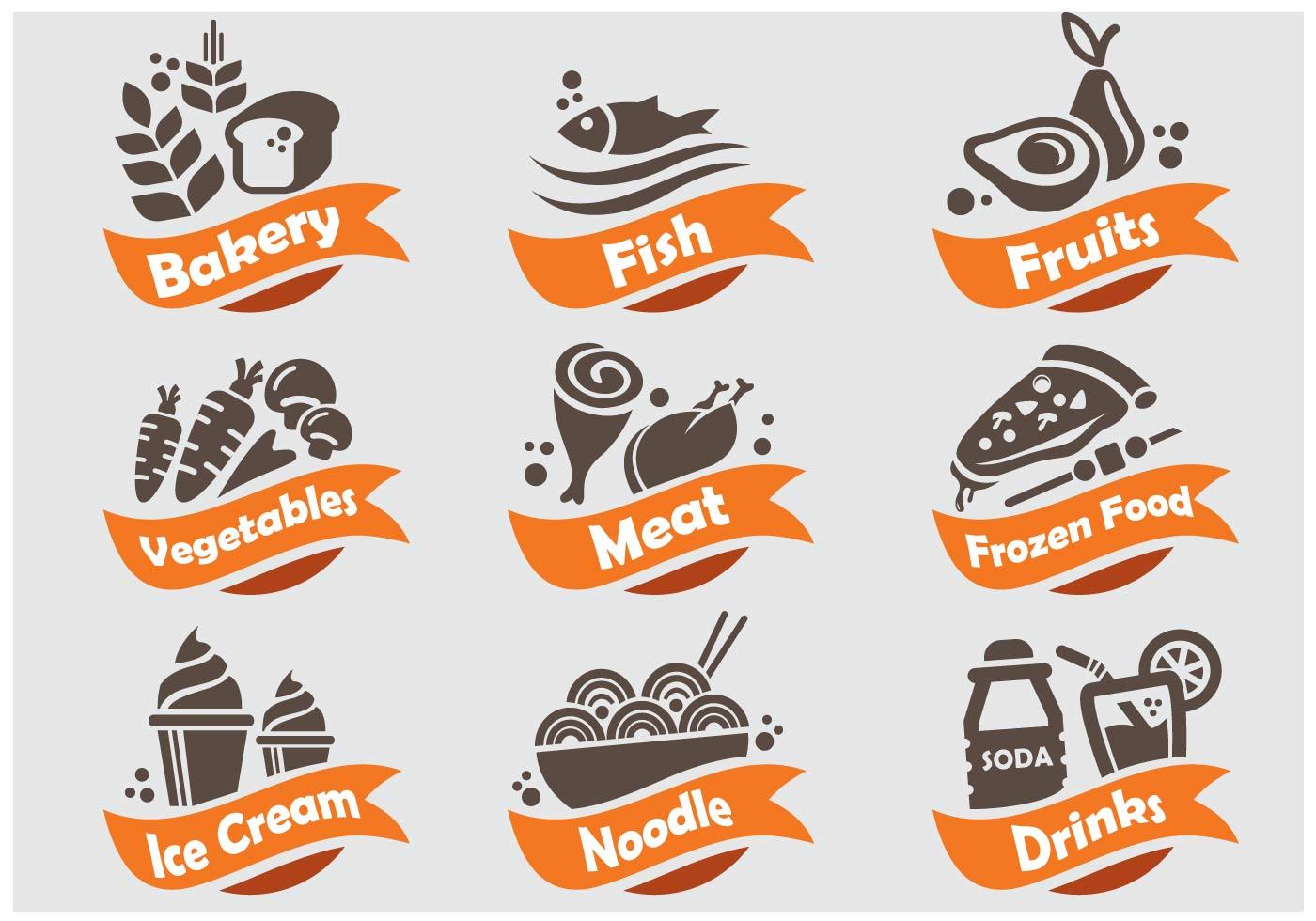 Download Free Vectors & Free ClipArt from EzyVectors.com.