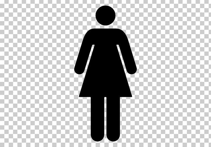 Public Toilet Gender Symbol Bathroom Female PNG, Clipart.