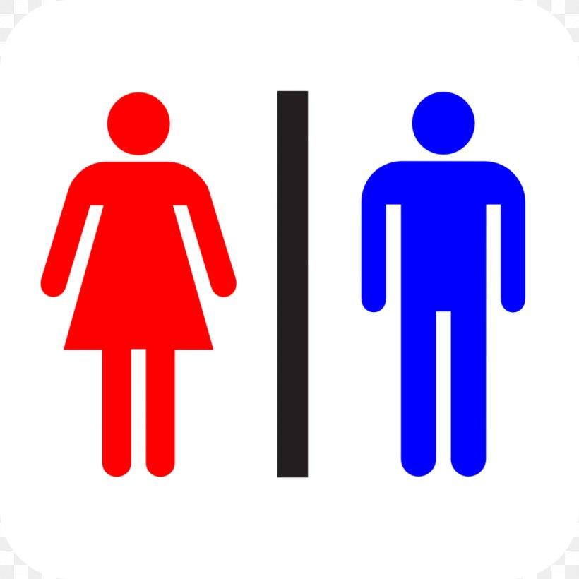 Female Gender Symbol Clip Art, PNG, 1024x1024px, Male, Area.