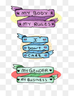 Body Positive PNG and Body Positive Transparent Clipart Free.