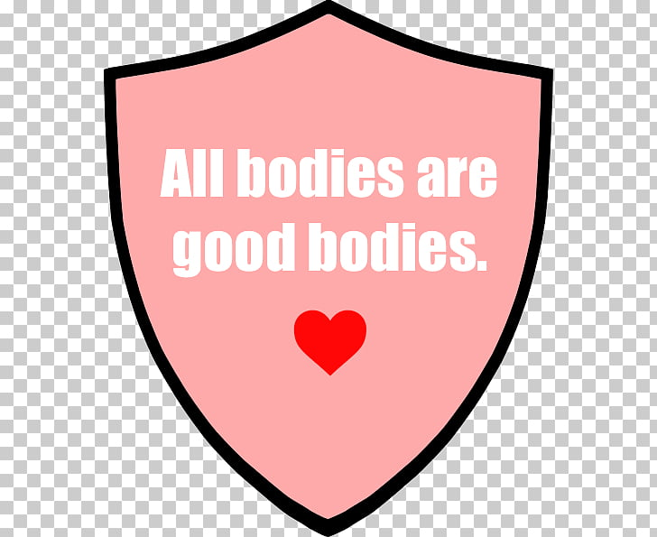 133 body Positive PNG cliparts for free download.