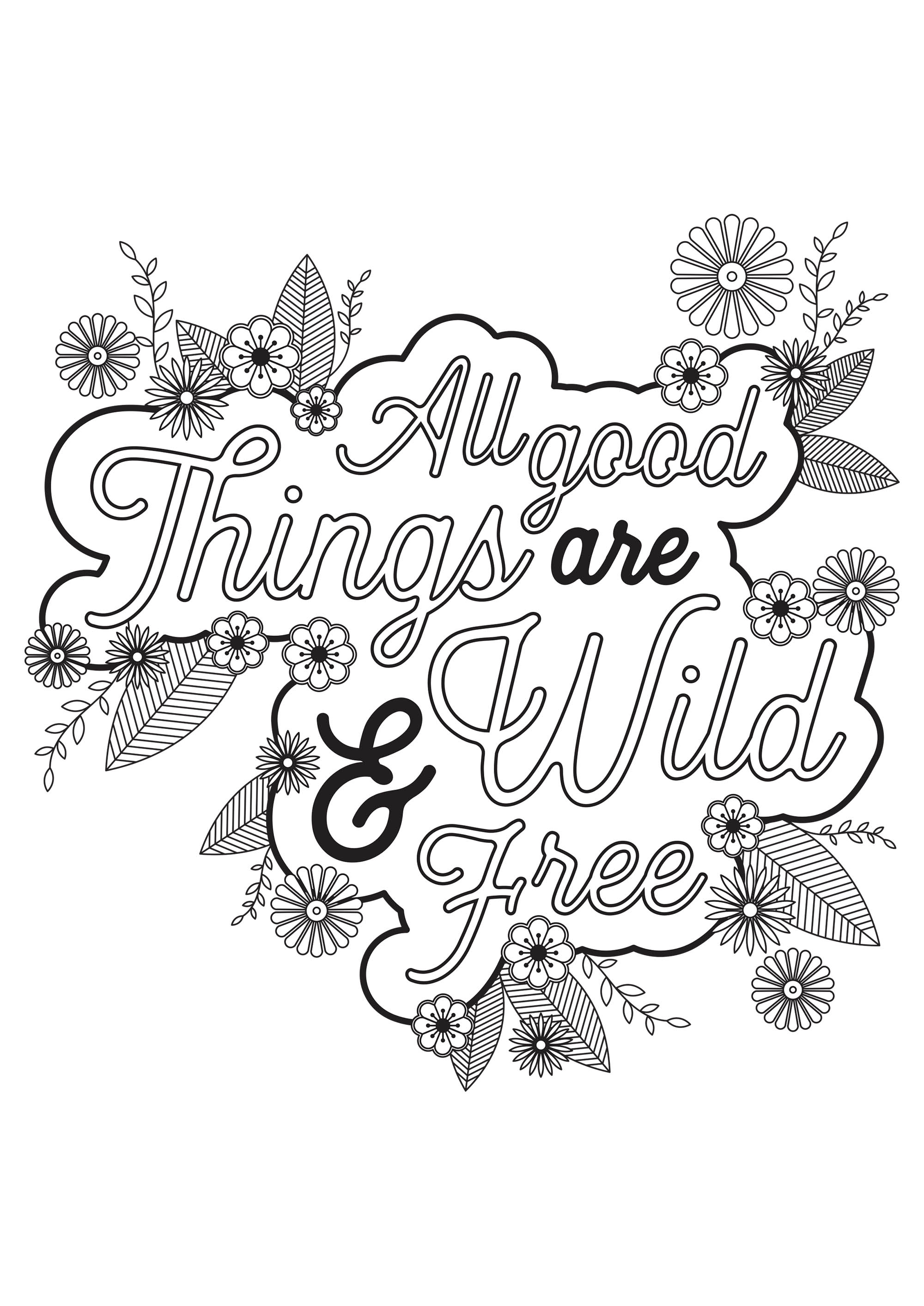 All good things free clipart clipart images gallery for free.