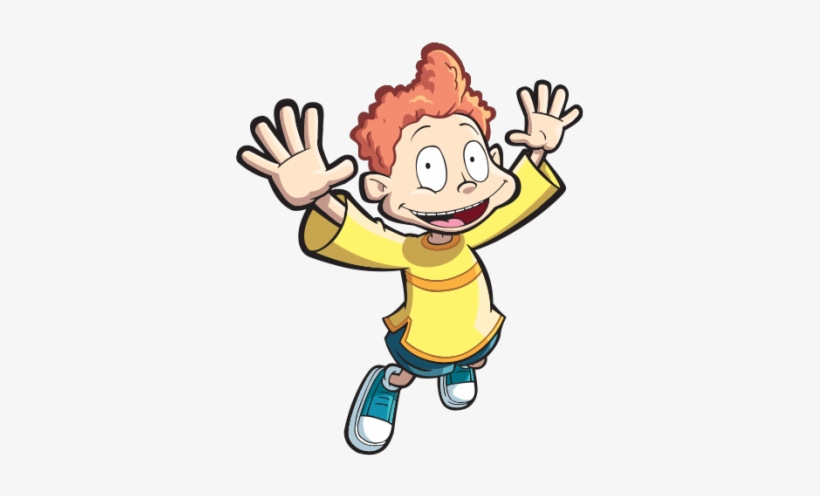 Dil Png PNG Images.
