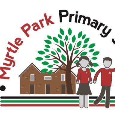 Myrtle Park Primary on Twitter: \